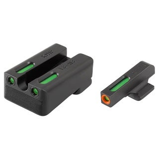 TruGlo TFX Kimber Set Pro ORN Handgun Sight