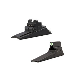 TruGlo TFX Remington SG Set Pro WHT Handgun Sight