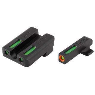 TruGlo TFX Steyr Set Pro ORN Handgun Sight