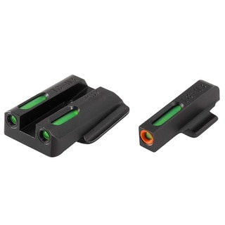 TruGlo TFX Set Pro ORN Handgun Sight