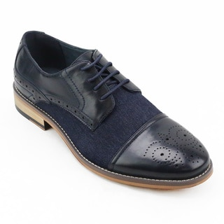 XRAY Men's Fab Oxford Shoes