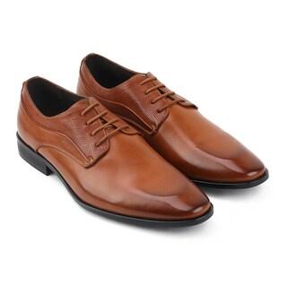 XRAY Men's Static Plain Toe Shoes