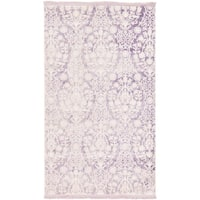 Unique Loom Tyche New Classical Area Rug - 3' 3 x 5' 3