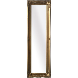 Maissance Traditional Full Length Mirror