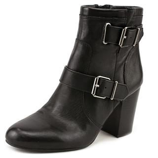 Vince Camuto Women's 'Simlee' Leather Boots