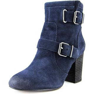 Vince Camuto Women's 'Simlee' Regular Suede Boots