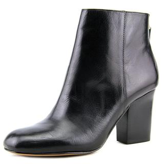 Nine West Women's 'Genevieve' Leather Boots