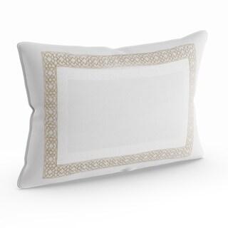 Dena Home Sophia Breakfast Decorative Throw Pillow
