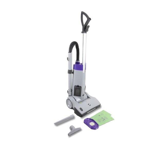 ProTeam ProGen 15 Upright Vacuum