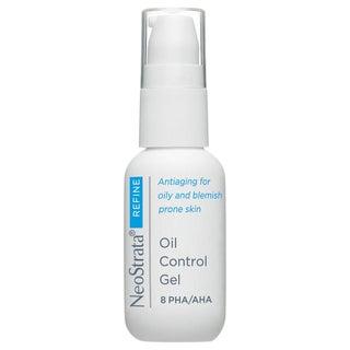 NeoStrata 1-ounce Oil Control Gel