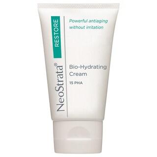 NeoStrata 1.4-ounce Bio-Hydrating Cream 15 PHA