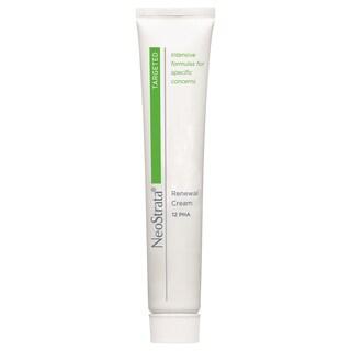 NeoStrata 1.05-ounce Renewal Cream 12 PHA