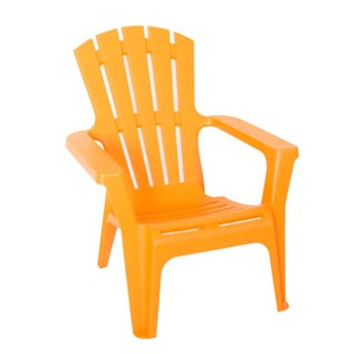 Maryland Adirondack Chair