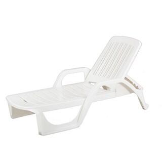 Zanzibar Lounge Chair