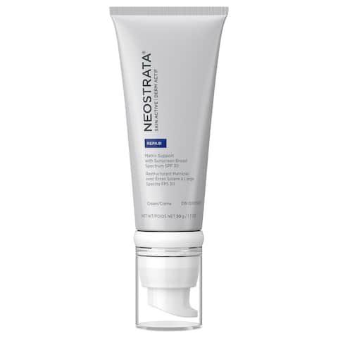 NeoStrata 1.75-ounce Skin Active Matrix Support SPF 30