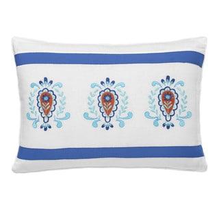 Dena Home Sky Breakfast Decorative Throw Pillow