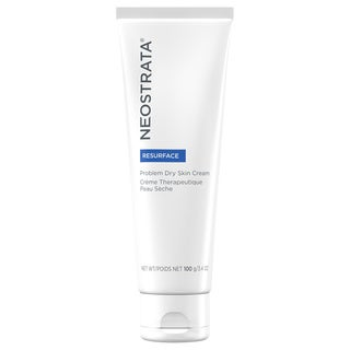 NeoStrata 3.4-ounce 20 PHA/AHA Problem Dry Skin Cream