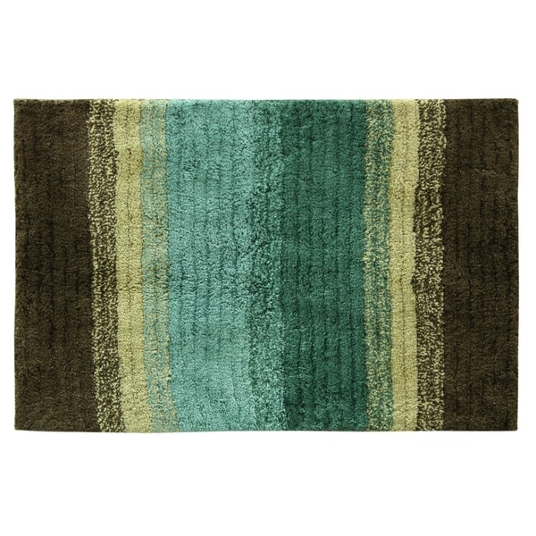 Lakeside 20'x30' Bath Rug
