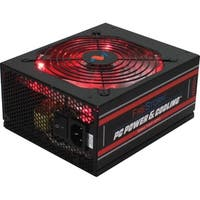 PC Power and Cooling FireStorm FPS1050-A4M00 Power Supply