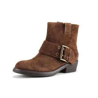 Nine West Women's 'Kassy' Regular Suede Boots