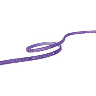 LED RGB Purple Tape Light Kit
