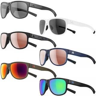 Adidas Excalate Sunglasses