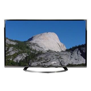 Changhong UD55YC5500 55-inch Refurbished 4K Ultra-HD LED Television