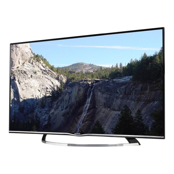 b28914809 Changhong HDTV-UD49YC5500 49-inch 4K Ultra HD LED TV (Refurbished)