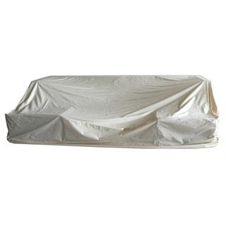 BroyerK Rain Cover for 7-Piece Outdoor Sofa Set