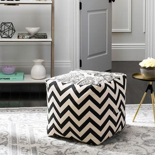 Pouf Living Room Furniture - Shop The Best Deals for Dec 2017 ...