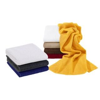 Vossen New Generation 100-percent Cotton Towel Set