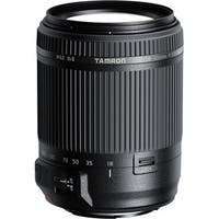Tamron 18-200mm Di II VC All-In-One Zoom for Sony A
