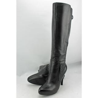 Nine West Women's 'Jetto' Leather Boots