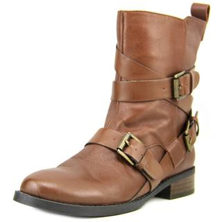 Nine West Women's 'Trentao' Leather Boots