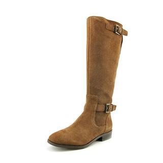 Nine West Women's 'Bringit' Regular Suede Boots