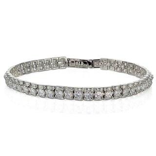 Icz Stonez Sterling Silver Cubic Zirconia 3mm Bar Tennis Bracelet https://ak1.ostkcdn.com/images/products/13343154/P20045626.jpg?_ostk_perf_=percv&impolicy=medium