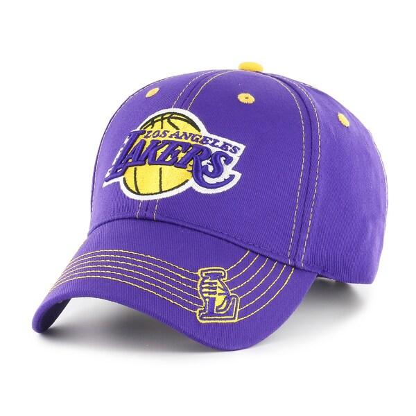Los Angeles Lakers NBA Elias Cap