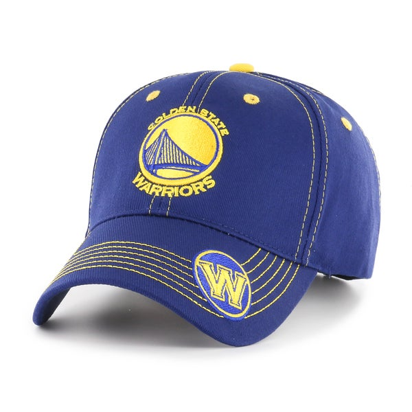 Golden St Warriors NBA Elias Cap