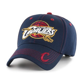 Cleveland Cavaliers NBA Elias Cap