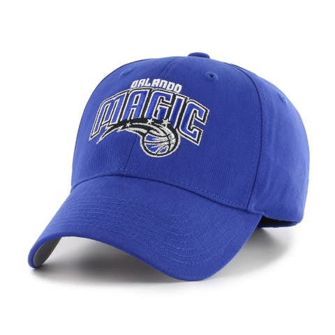 Orlando Magic NBA Basic Cap