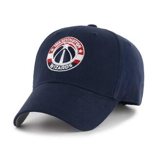 Washington Wizards NBA Basic Cap