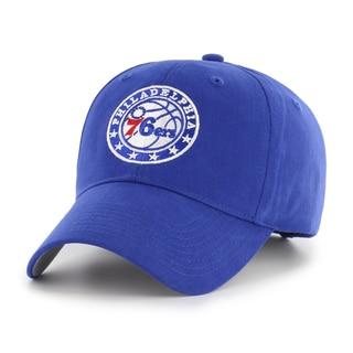 Philadelphia 76ers NBA Basic Cap