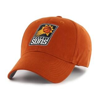 Phoenix Suns NBA Basic Cap
