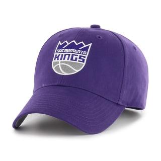 Sacramento Kings NBA Basic Cap