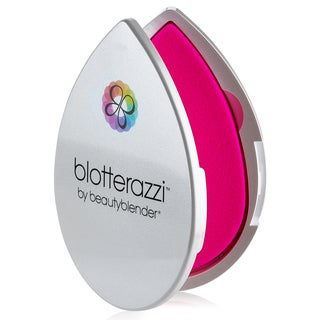 Beautyblender blotterazzi Blotting Cushion Pink