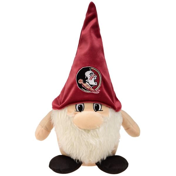 Florida State Seminoles NCAA 7 In Team Gnome Plush