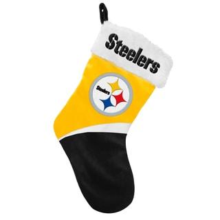 Pittsburgh Steelers NFL 2016 Basic Stocking