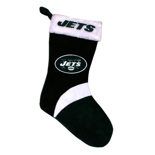New York Jets NFL 2016 Basic Stocking