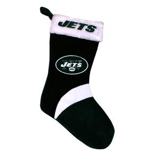 New York Jets NFL 2016 Basic Stocking