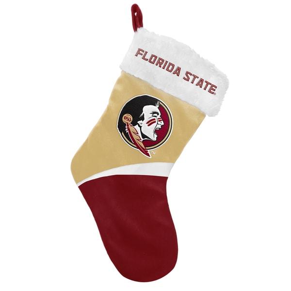 Florida State Seminoles NCAA 2016 Basic Stocking